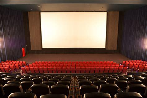 cineplex uae vox cinemas confirmed as cinema partner for the abu dhabi
