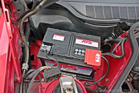 Motorrad Ohne Batterie Starten by Batterie Motor Startet Nicht Mercedes 190er 205941197