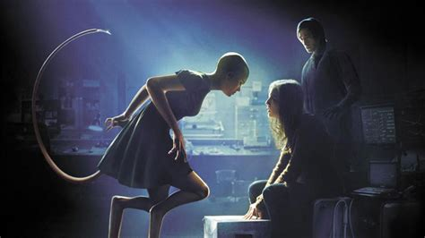 film gratis fantascienza titoli film fantascienza anni 80 dubbed movies