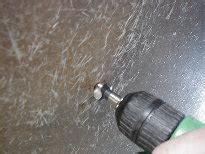osmose behandeling polyester boot osmosecentrumosmose boot herkennen osmose centrum de brekken