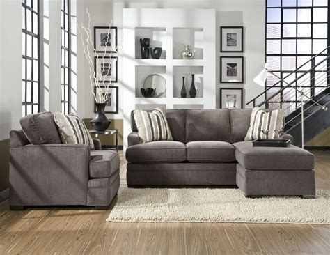 Jonathan Louis Furniture the Foundation for Mixing Old & New Stoney Creek Furniture Blog
