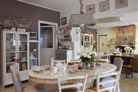 casa stile provenzale stile provenzale naturale e chic