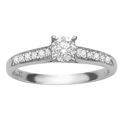 Wedding Ring Melbourne by Inexpensive Wedding Rings Cheap Wedding Rings In Melbourne