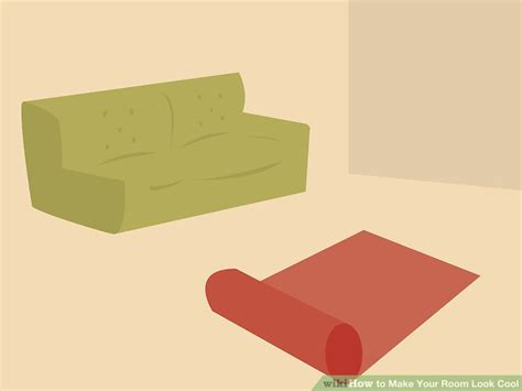 how to make your bedroom look cool how to make your room look cool 15 steps with pictures