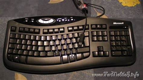 microsoft comfort curve keyboard 2000 unboxing microsoft comfort curve keyboard 2000 compact