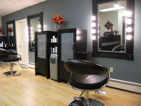 winthrop hair salons specializing in color 49 best images about future salon on pinterest best hair