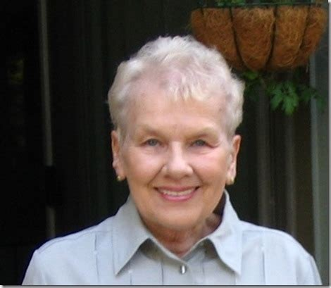 obituary for rosalie a nadolny