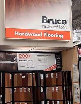 home depot wood flooring top engineered wood flooring
