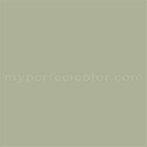 valspar 6001 3c hazy jade match paint colors myperfectcolor