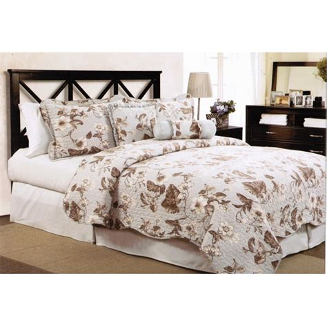 luxury bedding coverlets luxury quilts and coverlets