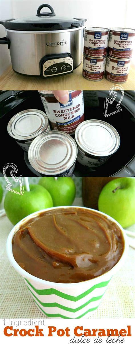 best 25 crock pot candy ideas on pinterest cinnamon