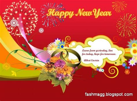 new year greeting card 2013 13 7771 the wondrous pics