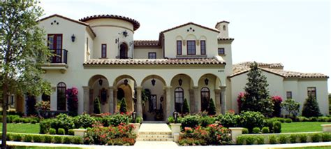 california mission style homes mission style house spanish style home interiors spanish