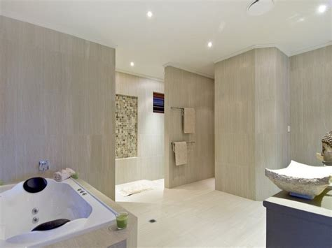 aussie bathrooms granite in a bathroom design from an australian home
