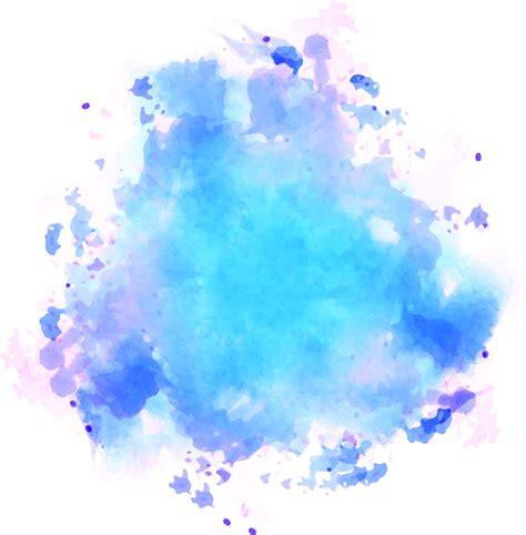 water color splash watercolour watercolor splash brush watercoloreplash