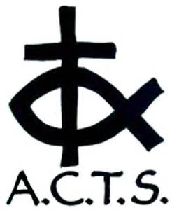 Christ the King Catholic Church - Lake Charles, LA C.a.t.s