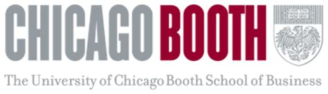 Booth Evening Mba Gmat by Todo Sobre Chicago Booth Club Mba