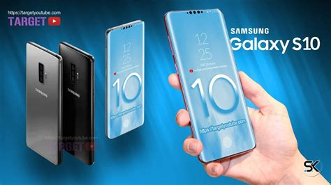 samsung galaxy  release date   phone
