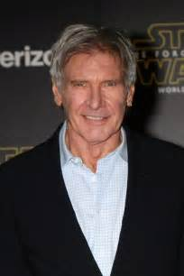 Harrson Ford Harrison Ford Will Return As Indiana Jones Myinforms