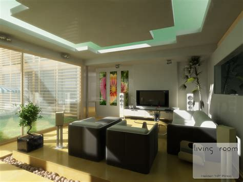 designing ideas living room design ideas