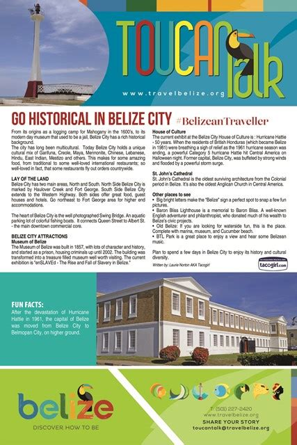 official website of the belize tourism board travel belize belize tourism board the original belize blog since 2007