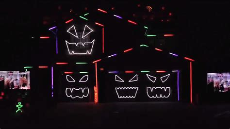 halloween laser lights for house halloween laser light show 28 images st joseph s