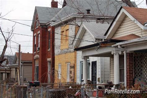 Unemployment Office Louisville Ky by Quot Nothing But Rich Breeders Here Quot Gallery Of Slums