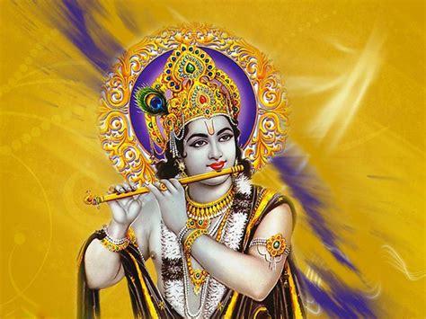 Hindu God Wallpapers Lord Krishna Wallpapers   ganesh utsav navratri utsav ganesh wallpaper navratri
