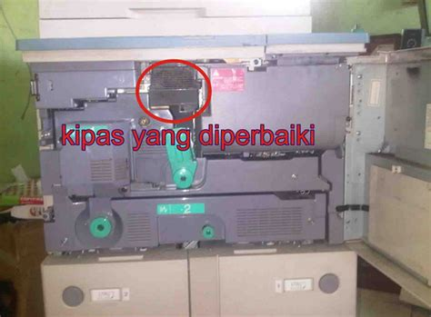 Lcd Mesin Fotocopy kenapa mesin fotocopy canon muncul kode error e 0824