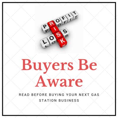 what to be aware of when buying a house gsb 49 buyers be aware listen before buying your next