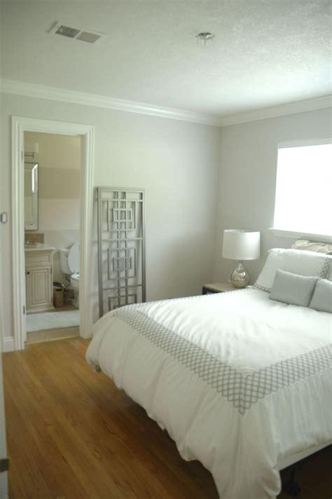 benjamin moore bedroom the 25 best benjamin moore balboa mist ideas on pinterest