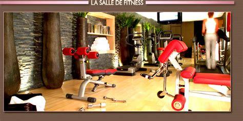 Salle De Fitness Design by Des Salles De Fitness Design Aux Sports Pratiqu 233 S Par Les