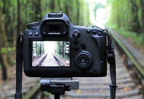 Baterai Kamera Olympus 5 cara menghemat konsumsi baterai kamera digital diykamera