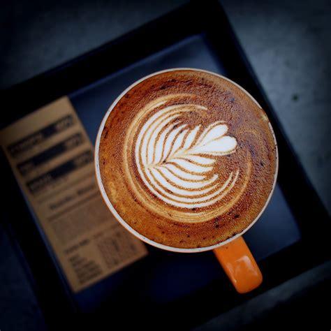 latte art pattern names latte art wikipedia