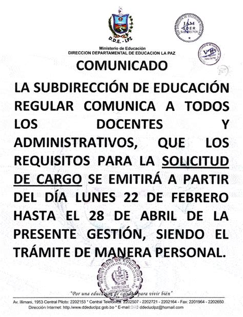 requisitos ascenso a la 14 escalafon docente 2277 2016 profesores educaci 243 n requisitos para la solicitud de