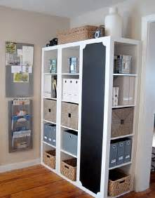 25 best ideas about cube storage on pinterest ikea cube
