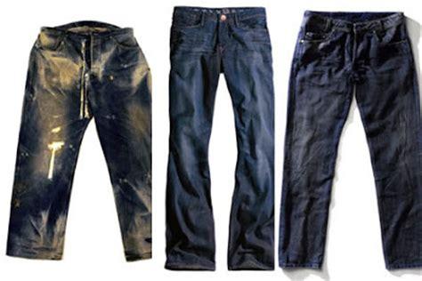 Harga Celana Gucci model celana levis terbaru