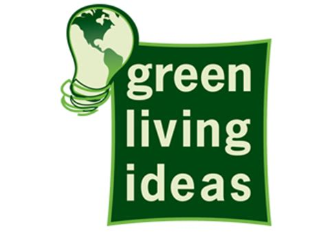 Greenliving by Energy Development Archives Green Living 4 Live Green