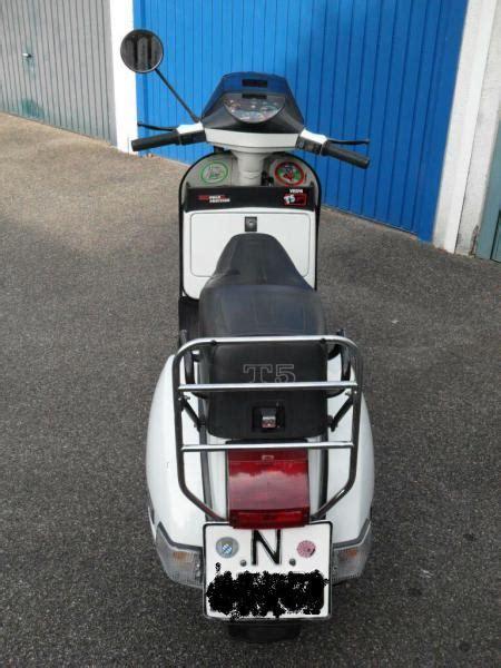Motorrad Honda Nürnberg roller verkaufen n 195 188 rnberg sportschuhe herren store