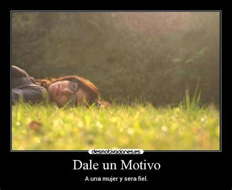 carteles gamberrosnietoabuelamatona desmotivaciones view image carteles y desmotivaciones de fidelidad