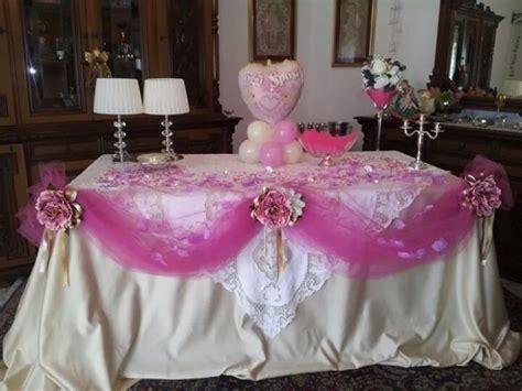 tavolo sposa il vostro tavolo regali p 225 2 organizzazione
