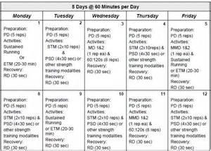 army pt calendar template army pt calendar template calendar template 2016