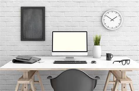 choisir ordinateur de bureau bien choisir sa souris piloter votre ordinateur avec