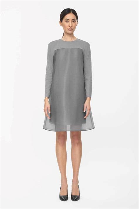 Boxy Dress style and fabric inspiration lisette b6182 boxy top lisette