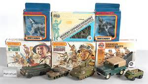General toys boxed toys amp modern collectibles vectis toy auctions