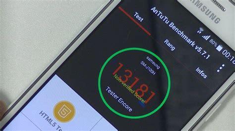 Samsung J1 Gres test du samsung galaxy j1 du moyen et du pas top top for phone