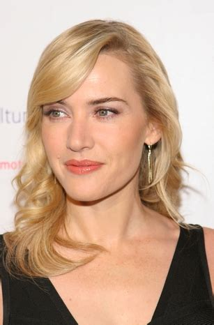 Spokesmodel Alert Kate Winslet For Lancome by Kate Winslet To Rep Lanc 244 Me S R 233 Nergie Line Thegloss