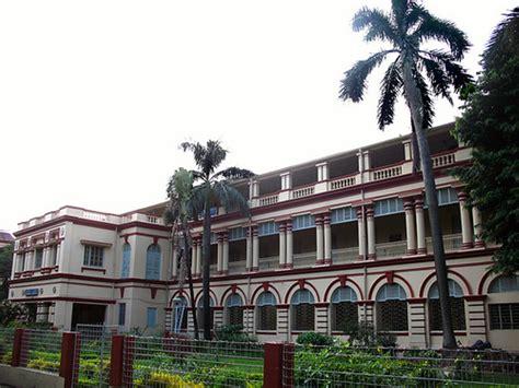Part Time Mba In Kolkata Jadavpur top 5 universities in india for ma in international