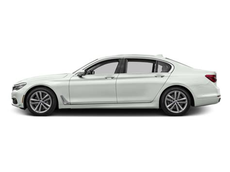 bmw warwick service new bmw 7 series at bmw of warwick serving providence