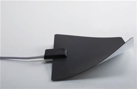 winegard flatwave micro indoor antenna fl 2000 from solid signal
